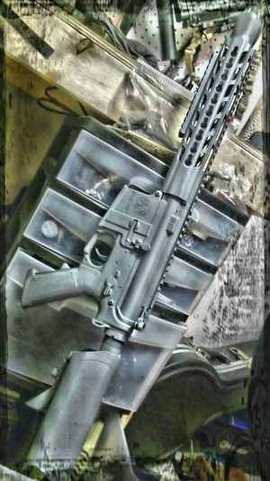No People Close-up Indoors  Day Patches Full Length Airsoft Is My Hobbies Sportsman Competition High Angle View Tacticalhostyle JacksonvilleFL Outdoors Airsoft Architecture Only Men Two People Low Section People Adult Men One Person Standing Rainbow6siege Work Tool