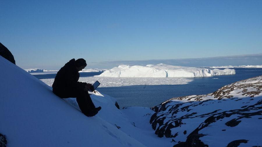 EyeEm Best Shots EyeEm Best Shots - Landscape EyeEm Best Shots - Nature Going Remote Icebergs Ilulissat Nature Nature Photography The Real Greenland This Is Greenland Iceberg Nature_collection