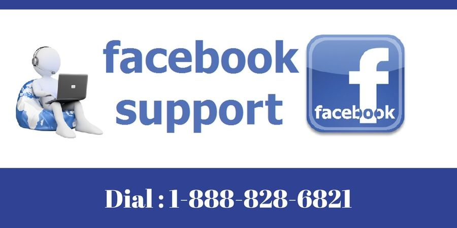 To overcome any technical glitches, you need to get in touch with Facebook Customer Support Number page for Customer Service which is available on the internet. https://www.linkedin.com/company/facebook-customer-service-numbers Facebook Facebook Customer Service Facebook Customer Support Numb Facebook Support
