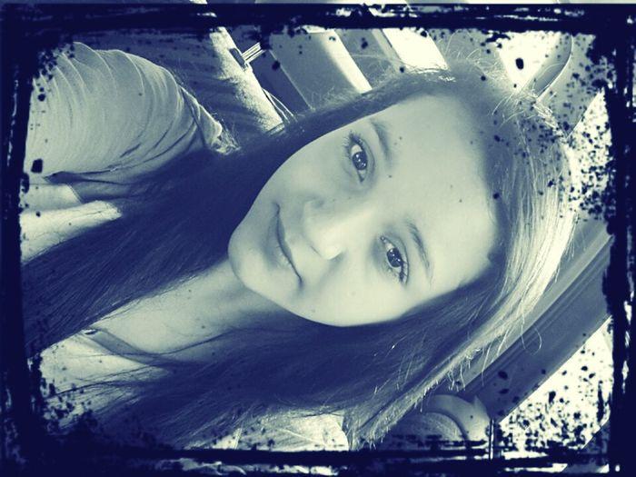 I Love Jesus ♥,  Jesus Is My Life