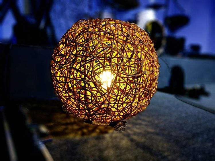 Light And Shadow Lantern Live Music Focus On Foreground Lighting Equipment Illuminated Close-up Electric Light Illuminated Close-up Lighting Equipment Focus On Foreground Hanging Single Object Dusk Electricity  Lantern Decoration Outdoors Geometric Shape Day Electric Light No People Intricacy
