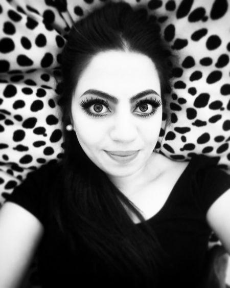 Working Selfie Happy Green Eyes Hello World Just Smile  So Sweet Rockstar Red Lipstick Smile ✌ Sweet Girl Turkishfollowers Love ♥ Turkish Girl Turkey ♡ Pinklips Turkinstagram Selfie #selfienation #selfies #tbt #swag #beautiful #TFlers #tagsForLikes #me #love #pretty #handsome #instagood #instaselfie #selfietime #face #shamelessselefie #life #hair #portrait #igers #fun #followme #instalove #smile #igdaily #eyes #follow #traffic Snow ❄ Good Morning Black And White Relaxing Black & White Blackandwhite Photography Sweetdreams