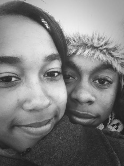 Judy&me