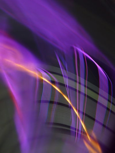 Unbelievable light refraction Abstract Bandwidth Big Data Close-up Communication Connection Cyberspace Fiber Optic Futuristic Illuminated Innovation Internet Light Trail Long Exposure Multi Colored No People Speed Swirl Technology Wireless Technology