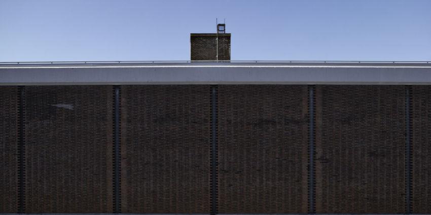 Architecture Building Exterior Built Structure Day EyeEm EyeEm Best Shots EyeEm Gallery EyeEmBestPics No People Outdoors The Architect - 2017 EyeEm Awards