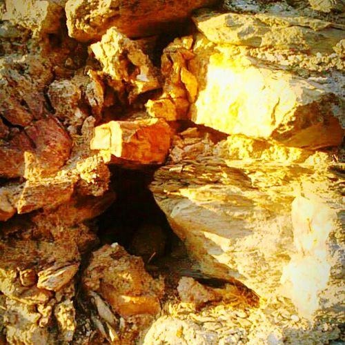 Taking Photos Check This Out Croatia Zagreb Mobile Photography Sun Sunlight Sunlight Reflection Goldenrock