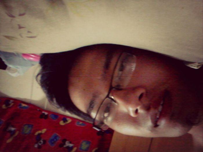 goodnight peeps First Eyeem Photo