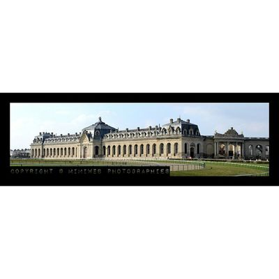 Le musée du Cheval de Chantilly Musee Museum Museeducheval Chantilly oise picardie visitpicardie visitoise 60500 nikon asf d800 nikond800 50mm