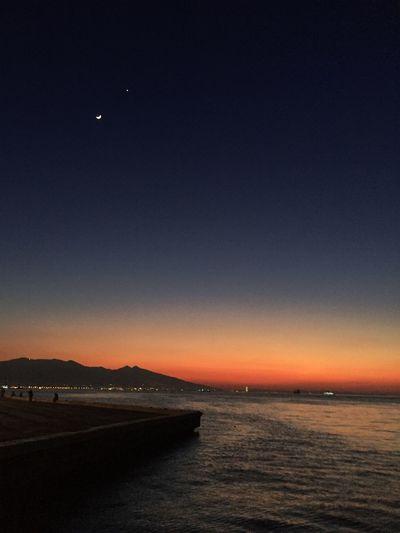 Sunset Sunset_collection Turkey Izmir Türkiye