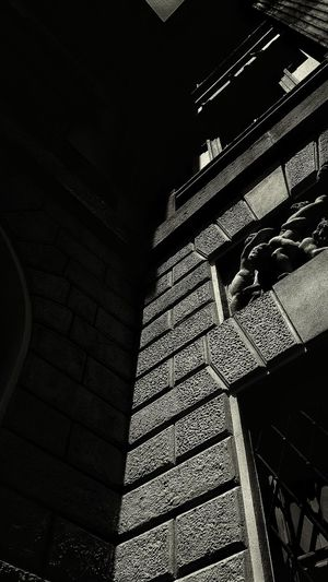 Creative Light And Shadow Shades Of Grey Black And White Photography Monocrome Shades Of Grey Light And Shadow Eyeem Photography Eyeem Photo Color Eyeem Best Shots Eyeem Gallery Perspective Photography Architecture Details Architecture_collection Architecture Architecture