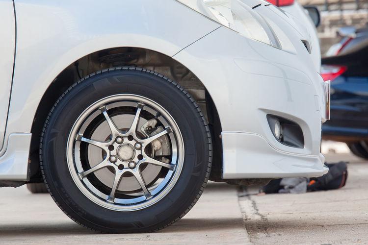 Car Tire Tires