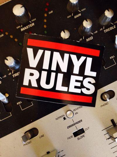 Photography Vinyl Stikers