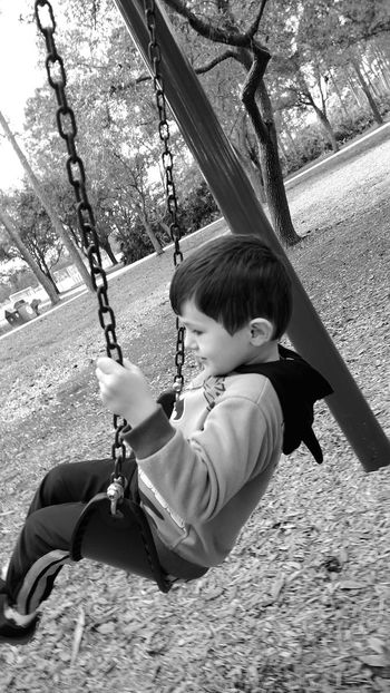 Taking Photos Hanging Out Check This Out Relaxing Enjoying Life Blackandwhite Capture The Moment Kids Having Fun B&W Portrait Showcase: February