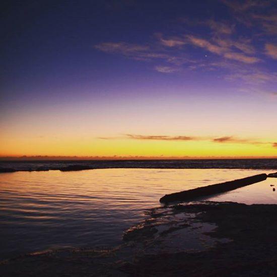 Boat Harbour, Gerringong. NSW Gerringong Focusaustralia Sunrise Visitnsw Visitaustralia Visitsouthcoast