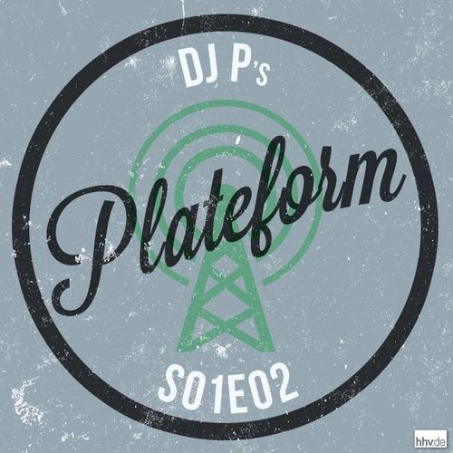 The new Plateform Radio Show is online, steam now on: http://www.mixcloud.com/goneupradio/plateform-s01e02 Boombap VinylOnly Underground Hip Hop Radioshow Gone Up Plateform Radio Show Music Realhiphop