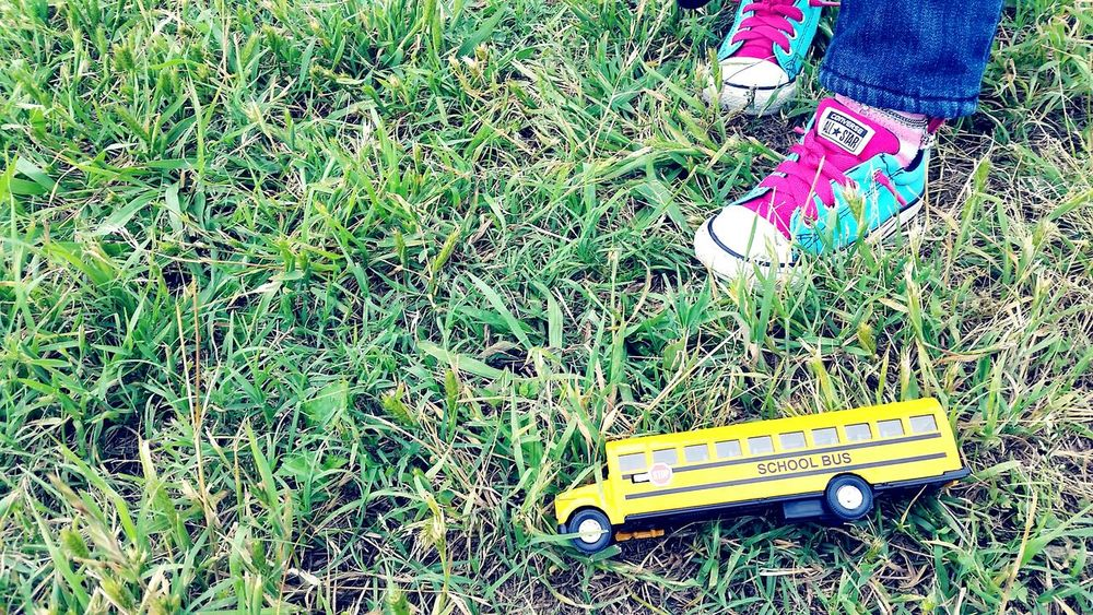 A Fieldtrip Little Girl Shoes Schoolbus Toy Playing Games Imagination Kids Imagination Colorful Shoes Converse All Star At Play Childs Play Childs Toy Showcase April Up Close Street Photography On The Way Lieblingsteil The Street Photographer - 2017 EyeEm Awards Paint The Town Yellow Fashion Stories Press For Progress