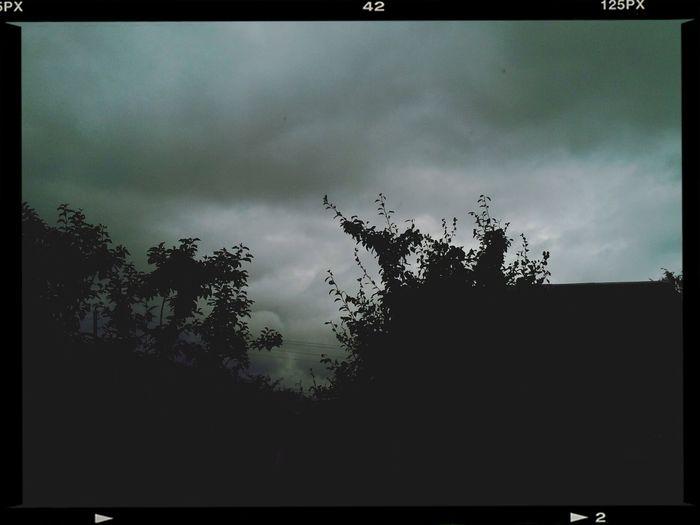 и кто скажет, что это июнь, 22 день лета.... Rain Day My Village Zasurskoe EyeEm #blackandwhite