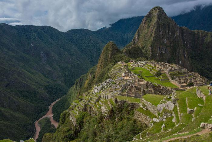 Cusco Inca Inca Ruins Inca Trail Macchu Picchu Nature Peru Peru Traveling South America Ziseetheworld