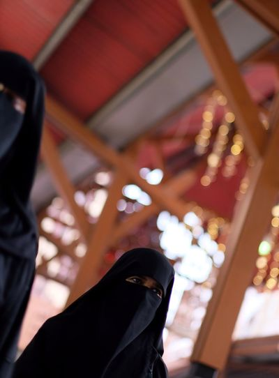 Real People Tradition Cultures Veil Veiled Woman People Traditional Clothing Religion Street Photography Arabic Burka  Portrait Portraiture Street Candid Eyes Lifestyles Women Day Women Around The World Popular Photos Check This Out in Old Souk Dubai , UAE MISSIONS: The Street Photographer - 2017 EyeEm Awards The Photojournalist - 2017 EyeEm Awards The Portraitist - 2017 EyeEm Awards The Traveler - 2018 EyeEm Awards The Portraitist - 2018 EyeEm Awards The Street Photographer - 2018 EyeEm Awards Capture Tomorrow