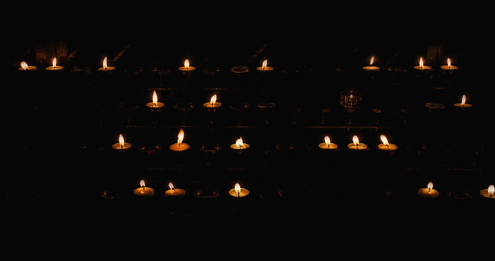 Candles. Candles.❤ Candle Candles Burning Candles