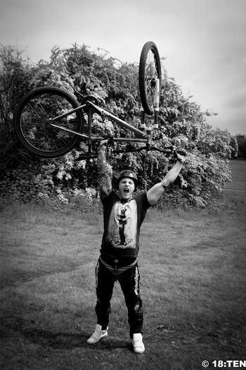 Action Action Shot  Bikes Bmx  MTB Nature_collection Outdoor Photography Racing