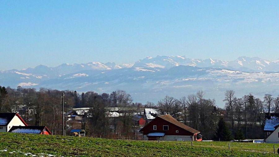 Meilen Zürich Zürich Zurich, Switzerland Alps Switzerland Meilen Switzerland Sky And Clouds Clouds