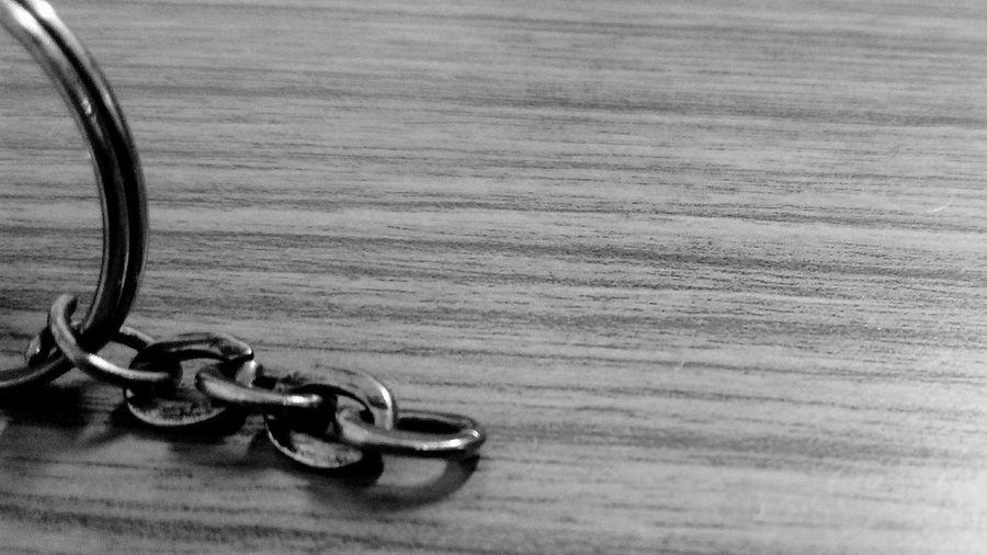 Key Chain Mobile Phone Photography SSClicks SSClickpix SSClickPics