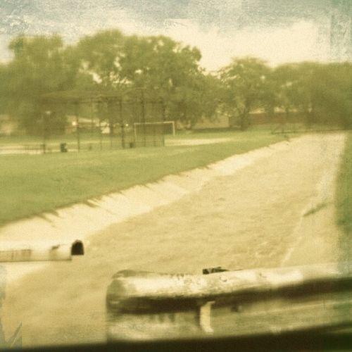 EyeEm Best Shots Eyeem Flash Flooding Flooding Stormy Weather