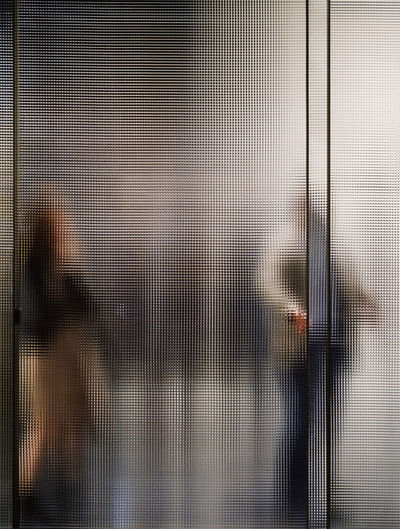 Blurred people in Milan Abstract Photography Architecture Blurred Architecture Close-up Closed Fujifilm X-t20 Fujifilm_xseries Glass - Material Human Body Part Indoors  Metal Pattern People Security Social Issues Street Photography Streetphotography Unrecognizable Person Window Visual Creativity Focus On The Story #FREIHEITBERLIN Creative Space The Street Photographer - 2018 EyeEm Awards Urban Fashion Jungle #urbanana: The Urban Playground The Modern Professional A New Perspective On Life Capture Tomorrow Redefining Menswear Analogue Sound