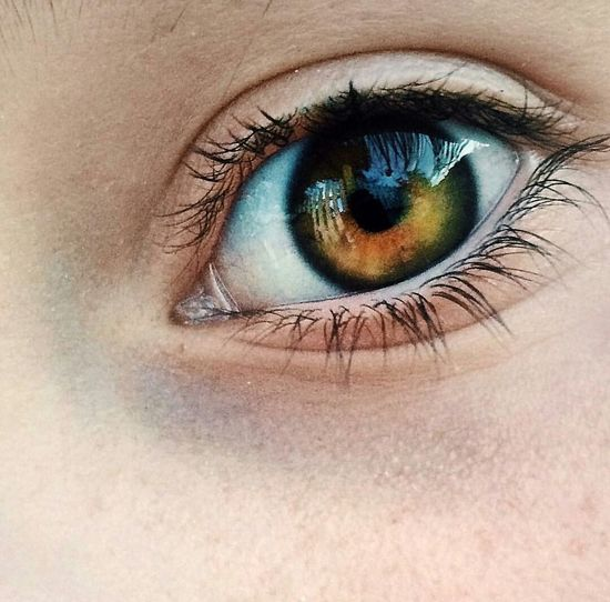 Your Eyes Show The Strength Of Your Soul❤ Beautiful Eye Pure Photography Pure Shot Eye4photography  EyeEm Best Shots