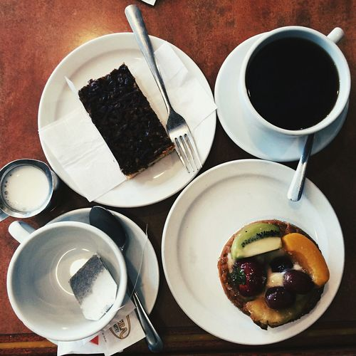Coffee❤️ Coffee Time Coffee Break Coffelover Summer VSCO Vscocam Toronto