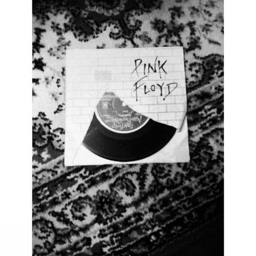 Ouçam música que a vida é nada. Vinil CoisasDoPai Pinkfloyd Preciosidade Herança PequenaAmostra BestThing