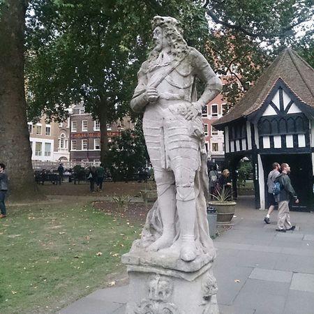 London Soho Sohosquare Londonstreets londonlife