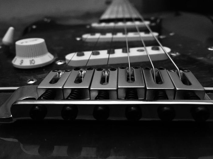 Music Guitar Musical Instrument Musical Instrument String Musical Equipment Arts Culture And Entertainment Woodwind Instrument Fretboard Indoors  Close-up No People Day