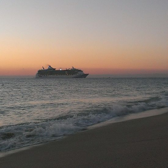 Fort Lauderdale Florida FtLauderdale Fortlauderdale Sunrise instagram_florida instaflorida