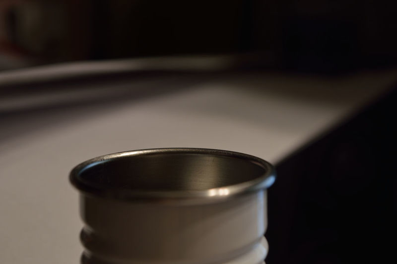 Beverage Close-up Coffee Coffee - Drink Coffee Cup Cup Focus On Foreground No People Refreshment Selective Focus Still Life