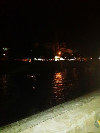 Goog Evening Wonderfull Green River Beautiful Aysegul My Best Friend❤ Huzur... Bitmeyen Dostluk