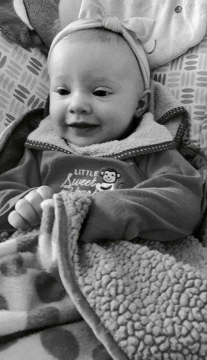 Beautiful baby Abbigail Layn Martoia 3197376