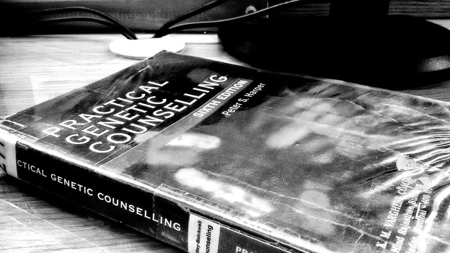 ' Indoors  No People Close-up Randomclicks StillLifePhotography Day Shadows And Lines The Secret Spaces Career fad' Bookstagram Blackandwhite Photography Career Aspirations Talkwithself