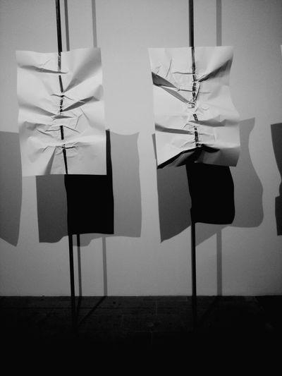 Getting Inspired Biennale Light And Shadow Allthefuture ArtWork Blackandwhite Black And White Friday