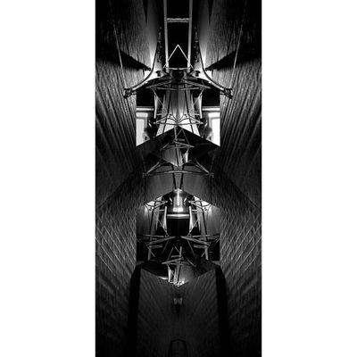 Bridge Steel Architecture Art instagramers igers latergram instalent ink361 instadaily instamood instagood 16x9 16x9photography 16x9captures 16x9rebels 16x9oftheday 16x9photo best vsco vscocam vsco_hub bestofvsco statigram Serie X=6