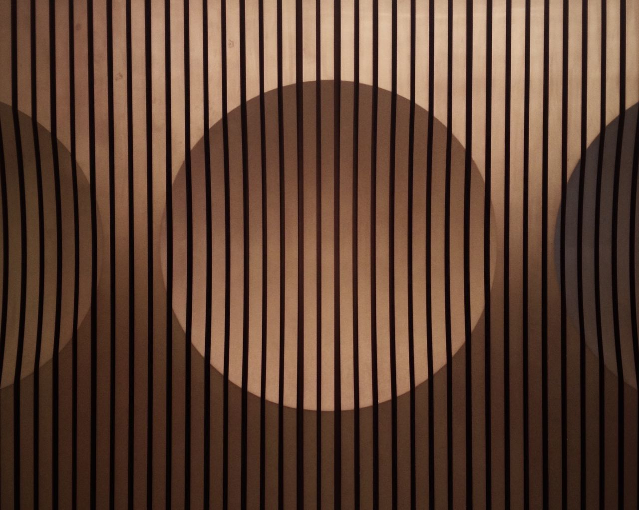 Architecture,  Backgrounds,  Brown,  Circle,  Close-Up