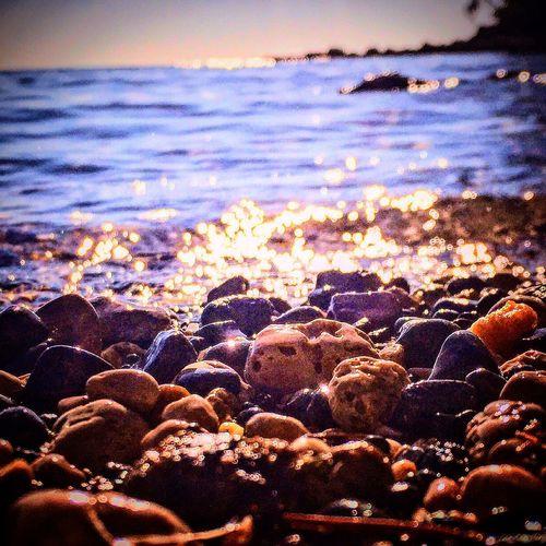 Phaselis Antik Kenti Phaselis Historical Ancient City Turkey Antalya Turkey Kemer Antalya Tekirova/Kemer/Antalya