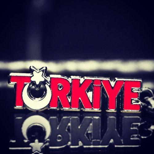 Turkey Turkia Ay Yildiz kirmizi beyaz white red moon star