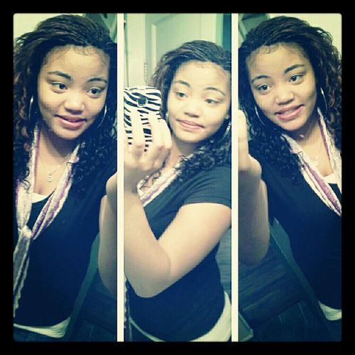 Smile ;))