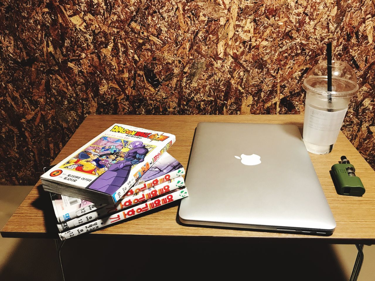 table, indoors, no people, book, desk, paper, day, nature, close-up
