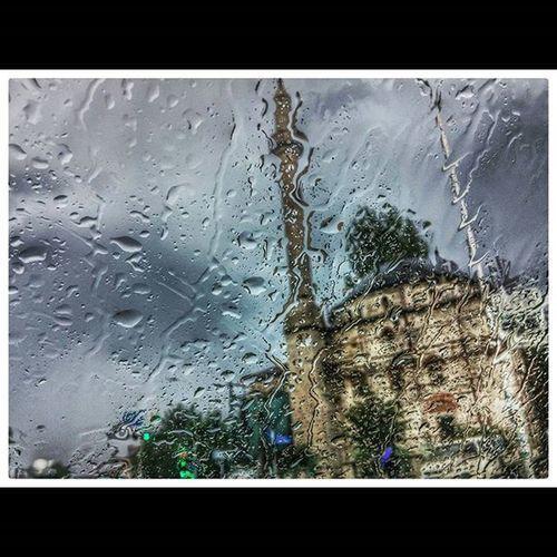 Mobilephotography Mobilistike Mosque Prishtinë KosovoinUNESCO © Adnanbeqiri Adibeqiri