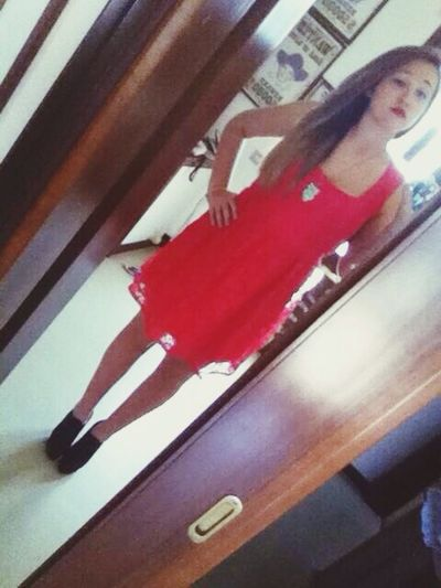 Lovethisdress MissSummer Sea Summer ☀