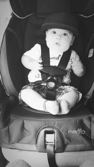 My Little Mac Miller[: MacMiller StillACountryBoy FlatBillBaby :]