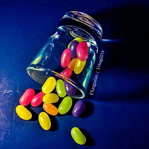 """Spill the Beans"" v3 | Jellybeans Lumia1520 1520 StillLife"